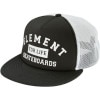 Element Foamy Trucker Hat