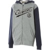Fenway Full-Zip Hoody Sweatshirt - Boys'