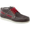 Element Hampton Shoe - Men's