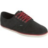 Element Bowery Leather Shoe - Men's