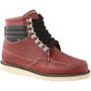 Hampton Vibram Boot - Men's
