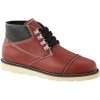 Marlow Vibram Shoe - Men's