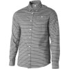 Upland Shirt - Long-Sleeve - Men's