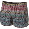 Element Milan Short - Women's