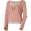 Element Monaco Sweatshirt - Women's