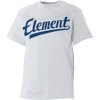 Script T-Shirt - Short-Sleeve - Boys'