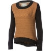 Element Moniker Sweater - Women's