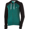 Element Montana Full-Zip Hoodie - Women's