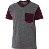 Karlsson T-Shirt - Short-Sleeve - Boys'