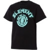 Chisel T-Shirt - Boys'