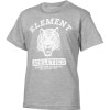 Tiger T-Shirt - Short-Sleeve - Boys'
