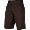 Element Howland Short - Men's