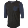 Renwick 2 T-Shirt - 3/4-Sleeve - Men's