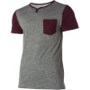 Element Renwick 2 Crew - Short-Sleeve - Men's