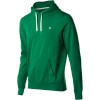 Element Cornell Pullover Hoodie - Men's