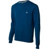 Cornell Crew Sweatshirt - Men's