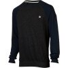Vermont Crew Sweatshirt - Men's