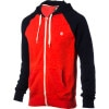 Element Vermont Full-Zip Hoodie - Men's