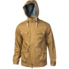 Element Ballard Jacket - Men's