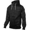 Element Rainer Jacket - Men's
