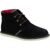 Element Bannock Boot - Men's