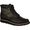 Element Langson Boot - Men's
