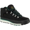 Element Donnelly Boot - Men's