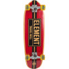 Element Mamba Complete Skateboard