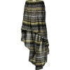 Martine Skirt - Women's