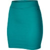 Alicia Skirt - Women's