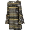Mischa Dress - Women's