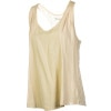 Spell Knit Tank Top - Women's
