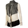 Element Minka Sweater - Women's