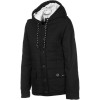Kendra Jacket - Women's