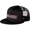 Element Boulder Trucker Hat