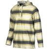 Meridian Hooded Shirt - Long-Sleeve - Men's