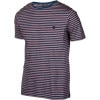 Cotter Crew - Short-Sleeve - Men's