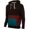 Element Haven Full-Zip Hoodie - Men's