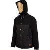 Merrimack Jacket - Men's