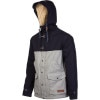 Element Merrimack Jacket - Men's