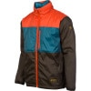 Element Trailblaze Jacket - Men's
