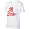 Stacks T-Shirt - Short-Sleeve - Boys'