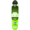 Element Sunburst Adder Complete Skateboard