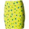 Vacation Skirt - Women's