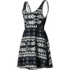 Ashley Dress - Women's