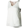 Tropic Tank Top - Women's