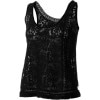 Shannon Tank Top - Women's