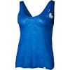 Palms Tank Top - Women's