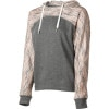 Trails Fleece Pullover Sweatshirt - Women's