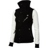 Juliana Fleece Jacket - Women's